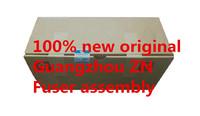 100% New original  Fuser (Fixing) Unit - 220 Volt for HP LaserJet 4250N 4250TN 4350 4350DTN 4350N RM1-1083-000CN  RM1-1083