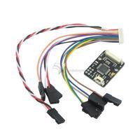 PPM Encoder Board Decoder Board V3.0 APM/Pixhawk/PX4/PPZ/MWC (PPM Encoder)