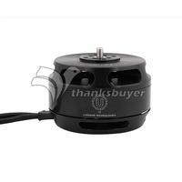 T-Motor U-POWER U7 V2 Version 420KV 3-8S Brushless High Efficiency Waterproof Motor for Multi-rotors Multicopters
