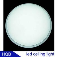 Arcrylic led ceiling light lamp living room light modern restaurant Bathroom lamp 12w led lighting 10pcs/lot