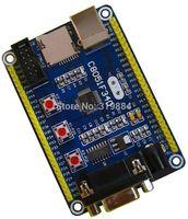 Free shipping C8051F340 Development Board C8051F MicroController Minimum System board