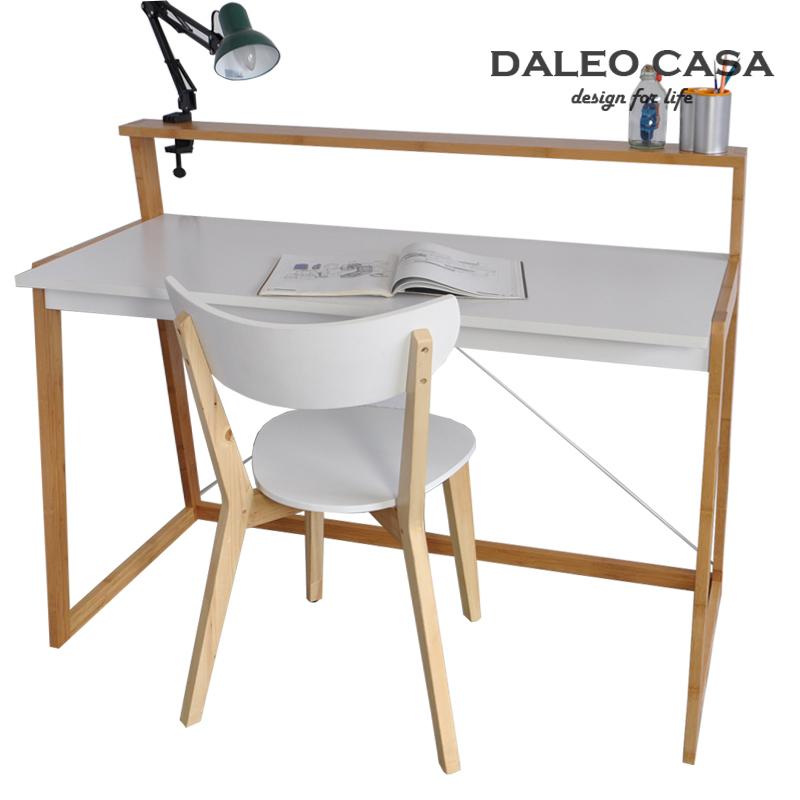 search on aliexpresscom by image - Designer Computer Desk