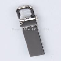 Fast Speed Metal Pen Drive Flash Drive PC USB 3.0 16GB 32GB 64GB 128GB 512GB Pendrive Memory Stick Drives U Disk Free Shipping