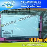 """NEW 10.1""""slim LED Screen Display Panel B101AW06 V.1 Compatible LTN101NT05 N101I6-L06 B101AW02 for ACER ASPIRE ONE D255 D260 D257"""