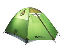 Mobi Garden Outdoor Equipment Camping Tent Waterproof Three Person Tent MZ095007