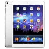 9.7 Inch Onda V989 Allwinner A80T Octa Core Tablet PC Retina 2048*1536 2GB 32GB Android 4.4 OS 8.0MP Camera