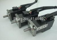 HC-PQ23L industrial servo drive motor NEW