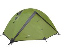 Mobi Garden 3 Seasons Tent Camping Tent Outdoor Equipment Double Layers Tent mz112007