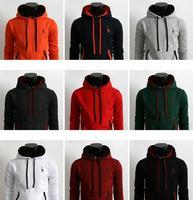 men sportswear 2014 new hot sale hoodies men sports suit clothing outdoors sweatshirt men sportswear man hoody tracksuit