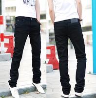designer jeans 2014 new hot sale denim clothing men's Fashion slim fit jeans for men famous brand jeans man casual true jeans