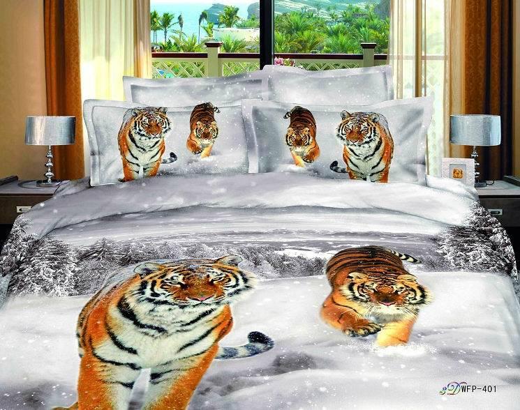 온라인 구매 도매 퀸 사이즈 침대 이불 세트 중국에서 퀸 사이즈 ...