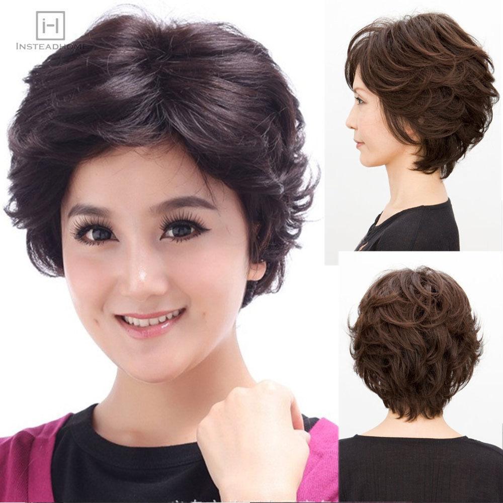 Wholesale Kinky Curly Lace Wigs Buy Kinky Curly Lace Wigs Lots | Rachael Edwards