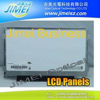 NEW Original ONE 10.1 Slim LED LCD SCREENS  N101L6-L0D N101L6-L06 B101AW06 V.0 V.1