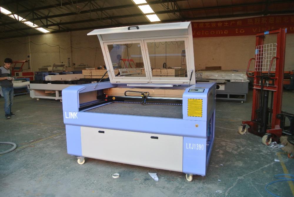 Marble Cutter Machine Price Marble Machine Price