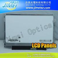 10.1 Slim WSVGA Laptop LED LCD Screen B101AW06 N101L6-L0D LP101WSB-TLN1 N101LGE-L41 LTN101NT05 hsd101pfw3