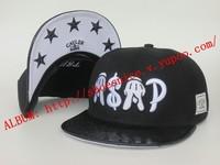 HOT!! 2014 Adjustable Hip Hop LEOPARD LK LAST KINGS Snapbacks Snap back Caps Hats Baseball Caps (80 Colors)