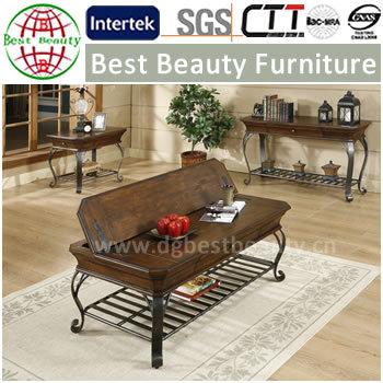 Aliexpress.com : 신뢰할수 있는 테이블 표면 공급업체Bestbeauty Furniture ...