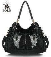 2014 new arrival fashion women's handbag high quality genuine leather bag brand designers handbags shoulder bags sg237