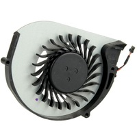 New Replacement Cooling Fan CPU Cooler CPU Fan for ACER S3 Seires Silver F3005 P