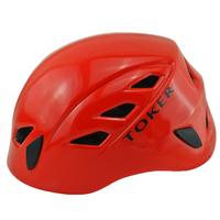 Toker professional outdoorvsport climbing helmet.Aerial helmet.lightweight rock&ice climbing&riding cycling helmet.free shipping