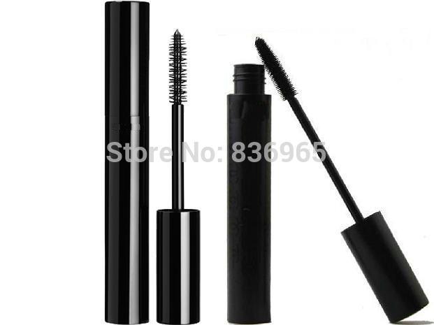 Тушь для ресниц Mascara Makeup brand 2 10PCS/LOT 6g тушь для ресниц chado mascara divin 230 цвет 230 brun variant hex name 635352
