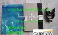 9308-621C 28239294 made in China common rail control valve 9308621C