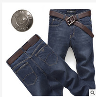 2014 New Arrival Free Shipping,Men's Jeans, N&K Jeans men,Hot sale, Original Famous Brand Jeans,Denim Jeans