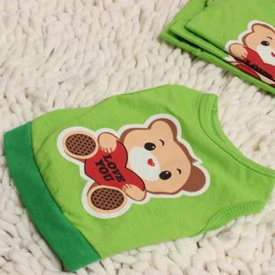 Новое поступление кошка детской одежды симпатичный медведь partern одежда для животных котенок одежда из одежды для кошек / собачка щенок котенок