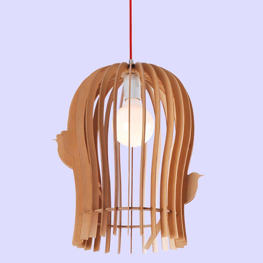 Lustre Bois Ikea : Lampe Ikea Promotion-Achetez des Lampe Ikea Promotionnels sur