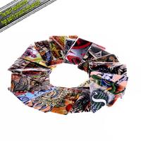2014 Hot-selling,fishing Sun protection sleeve color all random shipment  2pcs/lot  fishing tackle free shipping