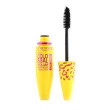 1pcs Cosmetic Makeup Extension Length Long Curling Black Mascara Eye Lashes