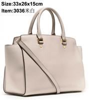 New 2014 women leather handbags purses shoulder bags brand logo designer handbags high quality bolsas femininas
