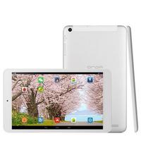 Tablet PC onda v819i Intel Z3735E Quad Core 8 inch android 4.2 1GB 16GB 5.0MP dual camera GPS bluetooth wifi tablet computer