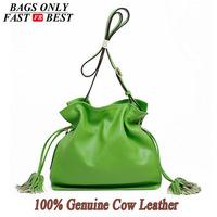 29*27*11CM Free Shipping Women Messenger Bags Women Shoulders Bags Two Use Handbags New Design Hot Sale RL134