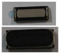 repairment earpiece receiver For lenovo s860