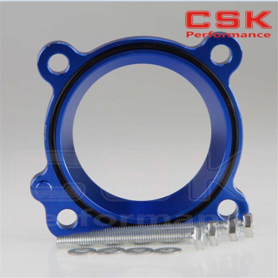 Клапанный механизм Csk Scion fr/s FRS TOYOTA 86 Subaru BRZ FT86 GT игрушка jada scion frs 84211 1