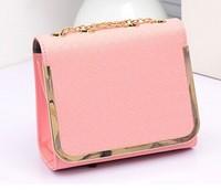 2014 summer new bag ladies handbags Fashionable women's handbag shoulder bag