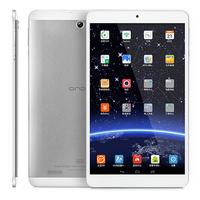Tablet PC ONDA V820 Quad Core ALLWINNER A31S Android 4.2 8 Inch 1GB RAM 16GB ROM dual camera WiFi HDMI OTG tablet computer