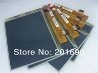 LB060X02 -RD01 E-ink display flexible bendable score screen LB060X01-RD01