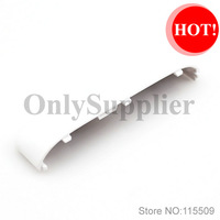 Free Shipping!New antenna SIM bottom Housing/case/cover for HTC 8S A620E WP8 spare parts White color