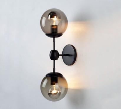 Modo Wall Lamp Modern Wall Sconce Modo Wall Light Dinning Room Living Room Ca
