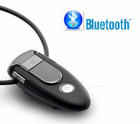 Bluetooth Neckloop For any kind of Covert Wireless Earpiece 205 305 Earphone Mini tiny Invisible Earbud spy