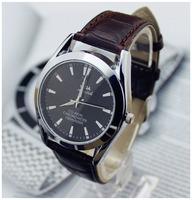 TJA20 Men Women watch Gentleman Wristwatch Fashion quartz watches Electronic 2014 new Women dress watches