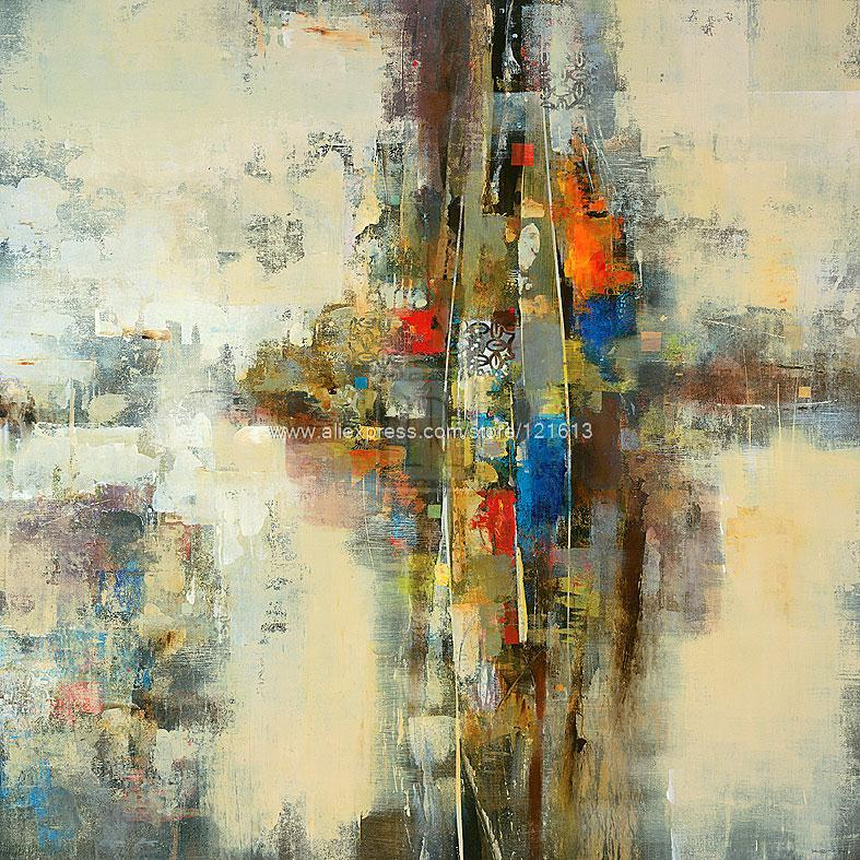 Abstract Fine Art Paintings Abstract Fine Art Painting