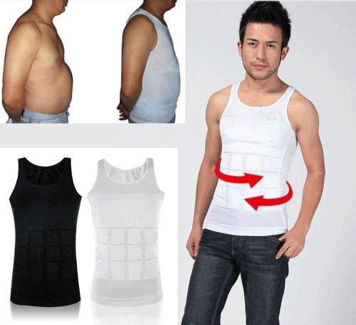 Мужская корректирующая одежда N