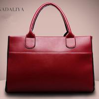 Luxurious Famous Designers Brand Shoulder Bag Women Bag Handbag Free Shipping