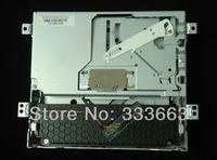 Clarion singel CD loader new style mechanism PCB 039372300 for G M Nis san Subaru Suzuki car radio tuner