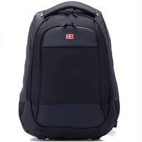 High Quality Men Women Swissgear Backpacks Multifunctional Wenger Business Travel Shoulder bags Computer Bag Laptop Backpack Bag