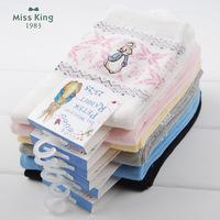 Peter Rabbit Classic explosion models cotton socks socks factory wholesale 8315 mixed sale of 10 pair