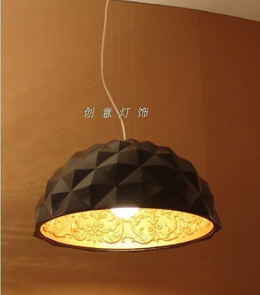 creatieve eenvoudige moderne woonkamer ideeën glasvezel hars halve ...